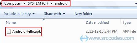 AndroidHello.apk