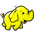 Tutorials on Apache Hadoop (HDFS, YARN, MapReduce) and related frameworks (HBase, Hive, Pig, Cassandra, ZooKeeper, Spark, Avro, Ambari, Mahout etc.)